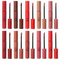[3CE Stylenanda] 3CE Velvet Lip Tint  (18 Colors)  4g Lipstick