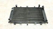 03 Suzuki ZR1000 A Z1000 ZR Z 1000 radiator