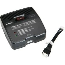Yuneec 3.5A DC Balancing Smart Charger - NEW!
