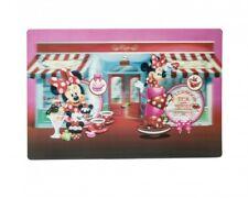 Disney Minnie Mouse Schreibtischunterlage 60x40 in 3D
