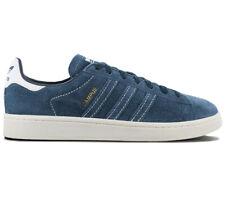 adidas Campus Chaussures Herren SNEAKERS Gr -37 1/3 blau
