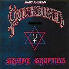 QUICKSILVER - SHAPE SHIFTER VOLUMES ONE & TWO