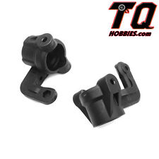 Tekno RC TKR5193 Spindles (Trailing L/R Requires TKR5194 EB/NB/FAST SHIP wTrack#