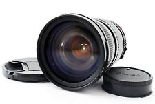 App Near Mint *Exc+* Canon Zoom NFD New FD 35-105mm f3.5 MF Lens from JAPAN*1338