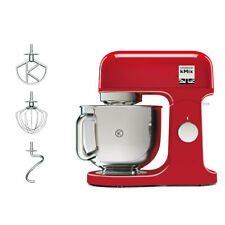 Kenwood kMix Stand Mixer Red KMX750AR Christmas Gift Kitchen Companion For Her