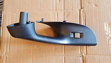 VW PASSAT B6 3C REAR INTERIOR DOOR HANDLE 3C4867180B
