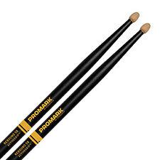 ProMark ActiveGrip Rebound 5B Acorn Drum Sticks