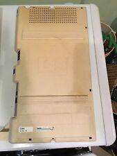 Partner Plus Processor R4.1 539A9 Avaya AT&T ACS Lucent