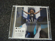**Kylie Aphrodite CD Good Condition**