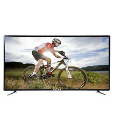 32LED Smart TV 32inch VA TV 16:9 Octa Core 64-bit Processor 1920*1080 HDMI USB