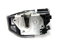 7036167 Fermeture Serrure Port avant Gauche BMW Serie 5 530D (E60) 3.0 1
