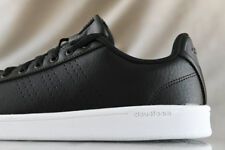 ADIDAS NEO ADVANTAGE CLEAN shoes for men, Style AW3915, NEW, US size 11