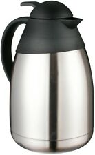 Insulating Jug Thermos Thermos Jug Coffee Pot Teapot Thermos Flask 1,5 L