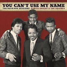 Jimi Hendrix Rock LP Vinyl Records