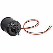 HVAC Blower Motor AUTOZONE/SIEMENS PM351