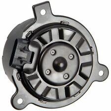 Engine Cooling Fan Motor AUTOZONE/SIEMENS PM9027