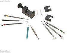 Strap Springbar Replacement tool & Bracelet Pin Sizing Kit for IWC Pilot Watch