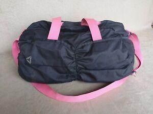 Reebok Sporttasche für Mädchen