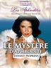 Aphrodites, Les-Le Myst?re D'Aphrodite - [French Import] DVD NEUF