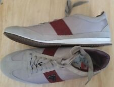 Guess Gable 4 BRAND NEW Size Mens 8.5 Shoes Sneaker