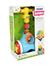 TOMY E71161 Pic N Pop Spielzeug