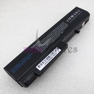 Battery for HP Compaq EliteBook 8440p 8440w 6530b 6730b 6735b 6930p HSTNN-IB69