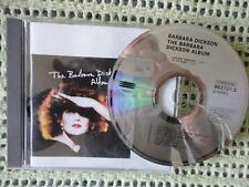 Dance Pop Compilation Epic Music CDs
