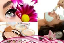 3 KURSE WIMPERN STYLISTIN VISAGIST/IN PERMANENT MAKE UP & 4 ZERTIFIKATE