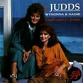 Collector's Series by The Judds Wynonna & Naomi (Cassette, Feb-1993, RCA)