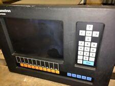 Nematron Workstation Iws2513T Touchscreen