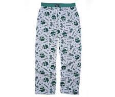 BNWT Nuevo Hombres Breaking Bad Pantalones del salón en tamaño XL Pijamas Bottoms Extra Grande