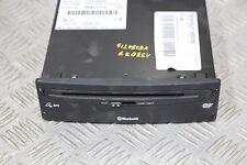 Calculateur navigateur GPS bluetooth Renault - ref : 8200326976 modele CCA-2200R