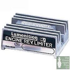 Lumenition Rev Limiter - ERL-V
