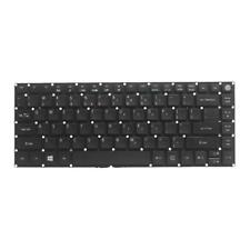 Laptop US English Keyboard Replacement for Acer Aspire E5-422 E5-473 Series