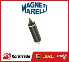 313011300058 MAGNETI MARELLI OE QUALITY ELECTRIC FUEL PUMP