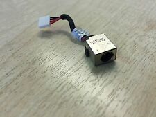 Acer Travelmate 8172 8172T DC Jack Socket Cable Lead Harness 6017B0271701