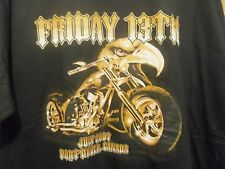 cool motorcycle t shirt 07
