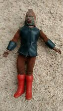 1974 Planet of the Apes figure (General Ursus)?