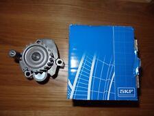 SKF VKPC81218 Water Pump