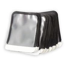 1000 Size 2 Barrier Envelopes for Dental X Ray Digital Phosphor Plate Sensor