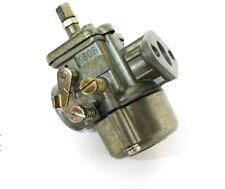 Romet Stella ogar Komar delta Karpaty carburador tuning ciclomotor k60b nuevo carburetor