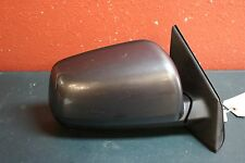 2008-2009-2010-2011-2012-2013-2014 MITSUBISHI LANCER RIGHT MIRROR