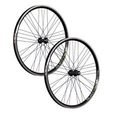 Vuelta 26 Zoll Fahrrad System Laufradsatz AirTec Shimano Deore XT T780 7-10 fach