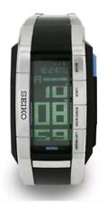 final fantasy seiko watch