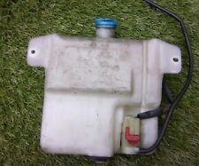 Isuzu Trooper Windscreen Washer Bottle Pump & Cap