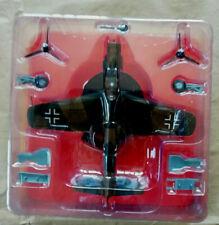 Dornier Do 335A-1 Pfeil Germany N° 24 1/72 ALTAYA Neuf sous emballage d'origine