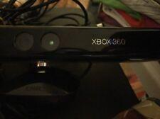 Xbox 360 Kinect Sensor Only