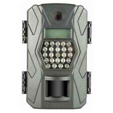 Simmons Whitetail Classic 10 MP Game Camera