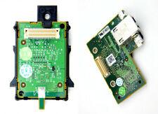 New iDrac 6 Express Enterprise Kit For DELL POWEREDGE T310 T410 T610 T710