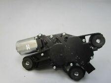 FORD FOCUS II KOMBI (DA_) 1.6 TDCI Wischermotor hinten  0390201823